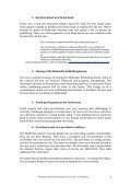 report - The Methodist Church of Great Britain - Page 4