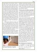 VAD HÄNDE M ED SAL 28? SE SIDA 10 - Hagagymnasiet - Page 5