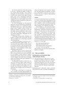 Protokoll - Svenska Missionskyrkan - Page 6
