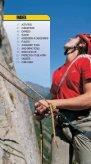 Sport catalogue (PDF, 15mb) - Kong - Page 3