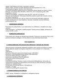 otitis media - Page 2