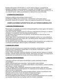 otitis media - Page 3