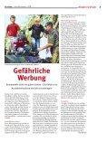 Bundeswehr und Schule - Schulfrei für die Bundeswehr - Seite 3
