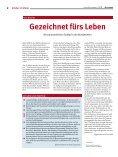 Bundeswehr und Schule - Schulfrei für die Bundeswehr - Seite 4