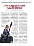 Bundeswehr und Schule - Schulfrei für die Bundeswehr - Seite 5