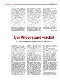 Bundeswehr und Schule - Schulfrei für die Bundeswehr - Seite 6