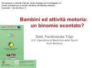 file pdf 2.812Kb - Comune di Modena