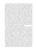 + 53 - outarde - Centre for Mediterranean Cooperation IUCN-Med - Page 3