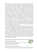 + 53 - outarde - Centre for Mediterranean Cooperation IUCN-Med - Page 4