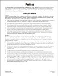 bio samples - Enrichment Plus - Page 3