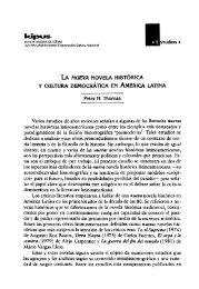 lcipus - Repositorio UASB-Digital