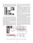 Checking the Brain Mapping Hypothesis: Predicting ... - ResearchGate - Page 4