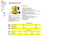 Gold Trailed-Flexi Pack - Agrisem Nederland