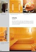 • 77 mm starke vorgefertigte Elemente • 50 mm ... - Thermal-Effect.It - Seite 2