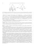 Inferring a level-1 phylogenetic network from a dense set of rooted ... - Page 7