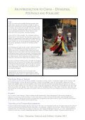 China – Dynasties, Festivals and Folklore: October ... - Audley Travel - Page 3