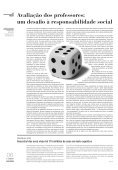 Descarregar PDF - Página - Page 6