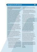 Downstream Petroleum 2011 - Australian Institute of Petroleum - Page 3
