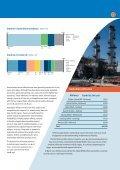 Downstream Petroleum 2011 - Australian Institute of Petroleum - Page 5