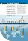 Downstream Petroleum 2011 - Australian Institute of Petroleum - Page 6