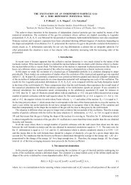 Blocki (pdf)
