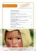 MISSIONARE DIENER DER ARMEN DER DRITTEN WELT - Page 2