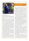 MISSIONARE DIENER DER ARMEN DER DRITTEN WELT - Page 3