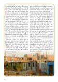 MISSIONARE DIENER DER ARMEN DER DRITTEN WELT - Page 4