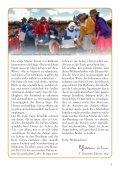 MISSIONARE DIENER DER ARMEN DER DRITTEN WELT - Page 5