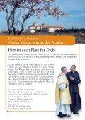 MISSIONARE DIENER DER ARMEN DER DRITTEN WELT - Page 6