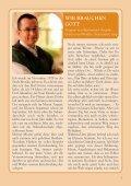 MISSIONARE DIENER DER ARMEN DER DRITTEN WELT - Page 7