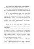 Ieskats latviešu valodas kā dzimtās valodas mācību ... - bilingvals.lv - Page 5