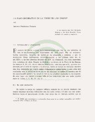 2 C.A 9 (1973).pdf - La Alhambra y el Generalife