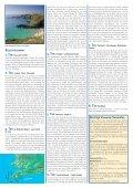 ENGLAND - TRAUMHAFTES CORNWALL ! - Seite 2