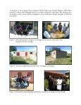 Annual Report 2011 - University of Namibia - Page 6