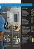 Traceurs de câbles SureTest® - Technicome - Page 3