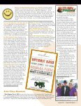 September 2010 - Allegheny West Magazine - Page 7