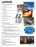 The issue - Watt Now Magazine - Page 3