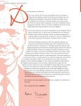 The issue - Watt Now Magazine - Page 6