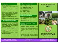 leaflet kur - Blogs Unpad