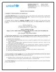 REQUEST FOR PROPOSAL - UNDP - Page 4