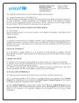 REQUEST FOR PROPOSAL - UNDP - Page 6