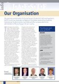 View Annual Review - IAESTE - Page 4