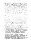 Dankbar leben - Seite 3
