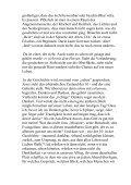 Dankbar leben - Seite 4