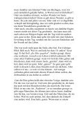 Dankbar leben - Seite 5