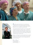UC DAVIS HEALTH SYSTEM STRATEGIC PLAN - Page 2