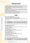 activité - Ministère de l'Éducation nationale - Page 2