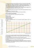 activité - Ministère de l'Éducation nationale - Page 3