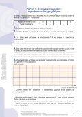 activité - Ministère de l'Éducation nationale - Page 6